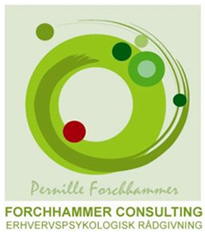 Forchhammer Consulting
